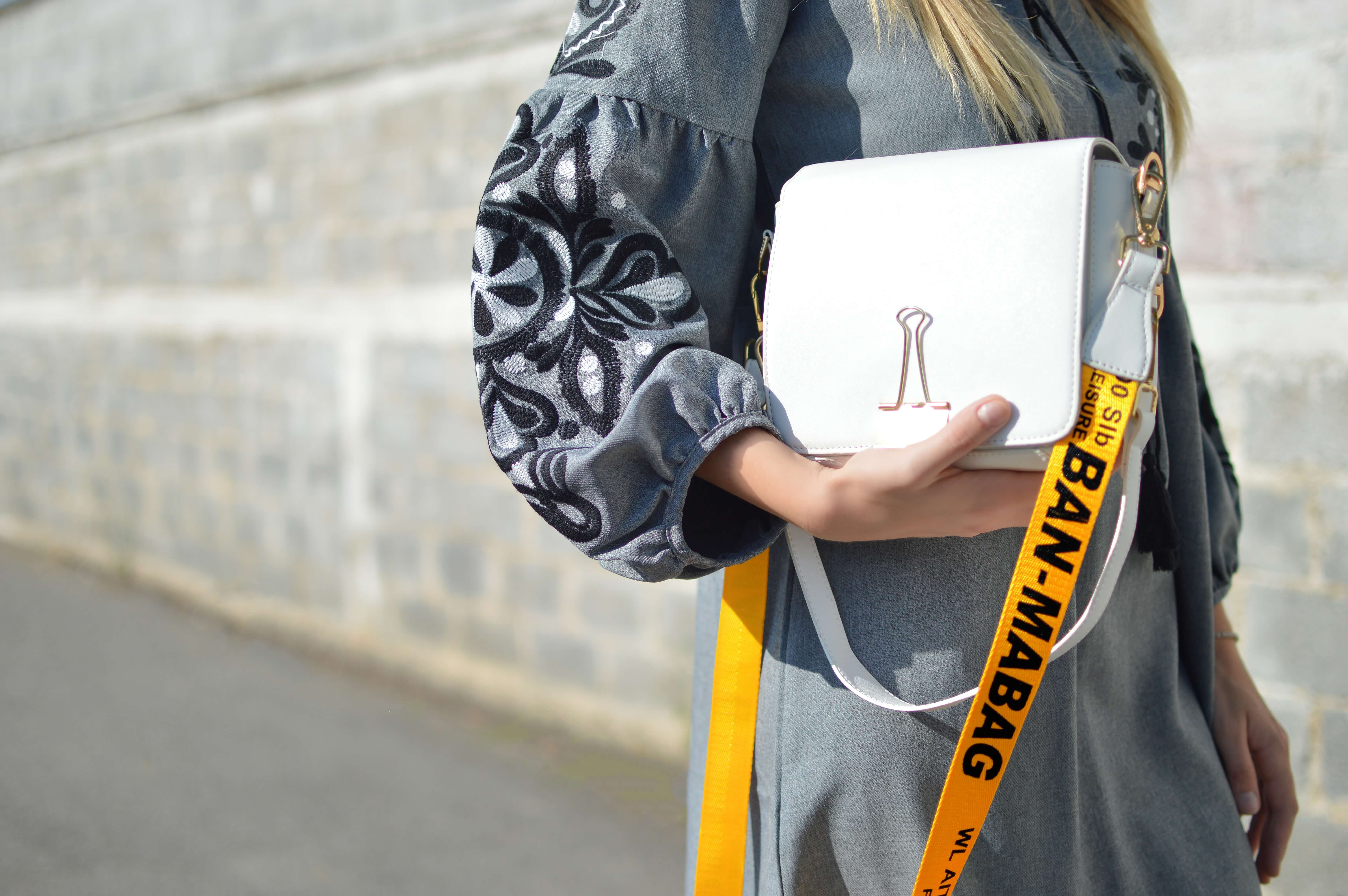 f66f7ef2b54 Is een Chanel of Hermès tas toch een beetje boven je budget? Dan kun je er  ook over nadenken om een vintage designertas te kopen.